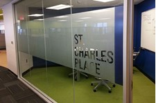 - Image360-Plymouth-WindowGraphics-Educaion